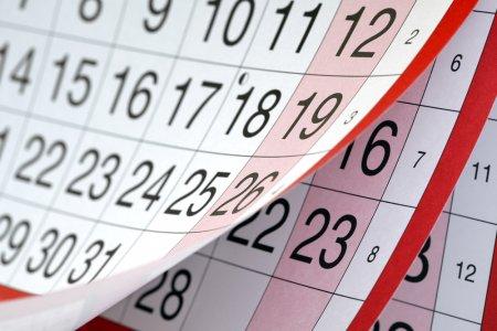 Yanvarın 21-i iş günü olacaqmı?