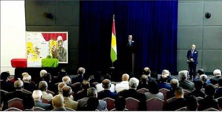 """1992-ci ildə Laçında qondarma """"kürd respublikası"""" elan etmiş Vəkil Mustafayev öldü"""