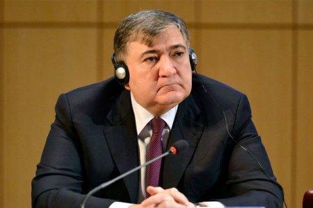 Fazil Məmmədovun göz qamaşdıran var-dövləti (SİYAHI)