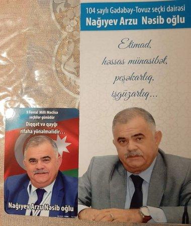 """Arzu Nağıyev kimdir? – """"KQB"""" POLKOVNİKİ, media KAPİTANI"""